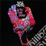 Rufus Thomas - Do The Funky Chicken cd musicale di Rufus Thomas