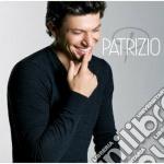 Patrizio Buanne - Patrizio cd musicale di Patrizio Buanne