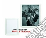 Kisses on the bottom cd musicale di Paul Mccartney