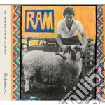 Ram cd musicale di P/linda Mccartney