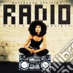 (LP VINILE) Radio music society lp vinile di Esperanza Spalding
