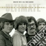 Greatest hits & all-time cd musicale di Clearwater Creedence