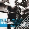 (LP VINILE) Afro blue impressions
