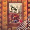 (LP VINILE) City life