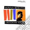 (LP VINILE) Freedom suite