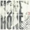 Honeyhoney - 3 cd