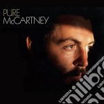 Pure mccartney cd