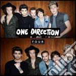 Four cd