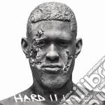 Hard II Love cd