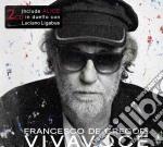 Vivavoce (2 CD) cd