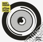Uptown special cd