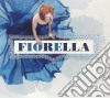Fiorella cd
