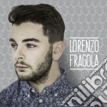 Lorenzo Fragola cd