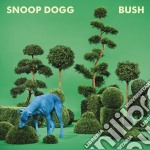 Bush cd