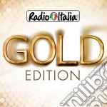 Radio italia gold cd