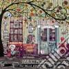 Fabrizio Moro - Via Delle Girandole 10 cd