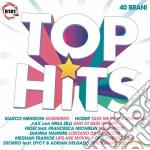 Top hits cd