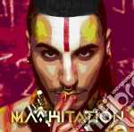 Madhitation cd