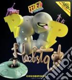 Pop-Hoolista Cosodipinto Edition (Cd+Dvd) cd