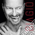 Biagio Antonacci - Biagio (3 Cd) cd