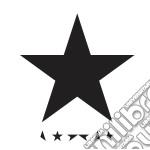 Blackstar cd