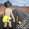 Fabrizio Moro - L'Inizio cd