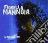 Le mie canzoni cd