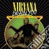 (LP VINILE) Drain you: live at the pier 48, seattle,