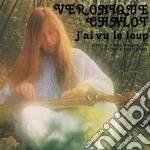 (LP VINILE) J'ai vu le loup lp vinile di Veronique Chalot