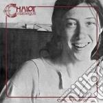 (LP VINILE) A l'entree du temps clair lp vinile di Veronique Chalot