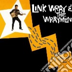 (LP VINILE) Link wray & the wraymen lp vinile di Link & wraymen Wray