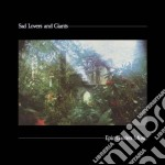(LP VINILE) Epic garden music lp vinile di SAD LOVERS AND GIANT