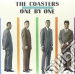 (LP VINILE) One by one lp vinile di Coasters