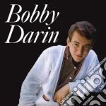 (LP VINILE) Bobby darin lp vinile di Bobby Darin