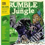 (LP VINILE) Rumble in the jungle lp vinile di Artisti Vari
