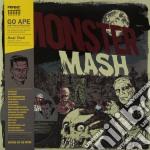 (LP VINILE) Monster mash lp vinile di Artisti Vari