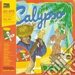 (LP VINILE) Calypso a-la-mode lp vinile di Artisti Vari