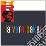 (LP VINILE) La vern baker lp vinile di Lavern Baker