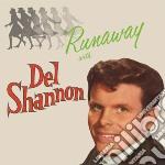 (LP VINILE) Runaway lp vinile di Del Shannon