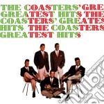 (LP VINILE) Greatest hits lp vinile di Coasters