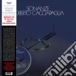 (LP VINILE) Sonanze lp vinile di Cacciapaglia Roberto