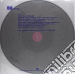 (LP VINILE) Live in stockholm july 9 1971 lp vinile di Travellers Taj-mahal