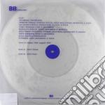(LP VINILE) Live in tokyo, 19th august 1974 lp vinile di Travellers Taj-mahal