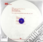 (LP VINILE) Live in saint paul de vence, france 25/7 lp vinile di Albert Ayler