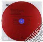 (LP VINILE) Live at fillmore west sf oct 1970 lp vinile di Miles Davis