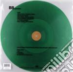 (LP VINILE) Live at teatro tenda pianeta 1982 rome s lp vinile di Miles Davis