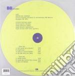 (LP VINILE) Live at tingley coliseum albuquerquenove lp vinile di S.r.+ doubl Vaughan
