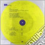 (LP VINILE) Live at mcnichols arena, denver on nove lp vinile di S.r.+ doubl Vaughan