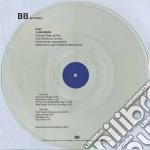 (LP VINILE) Live in stockholm, apr 4 1967 lp vinile di Yardbirds
