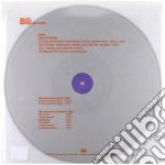 (LP VINILE) Live lp vinile di Kraftwerk